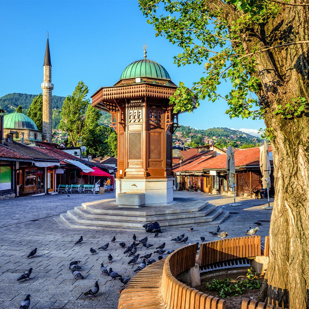 Bosnia 3