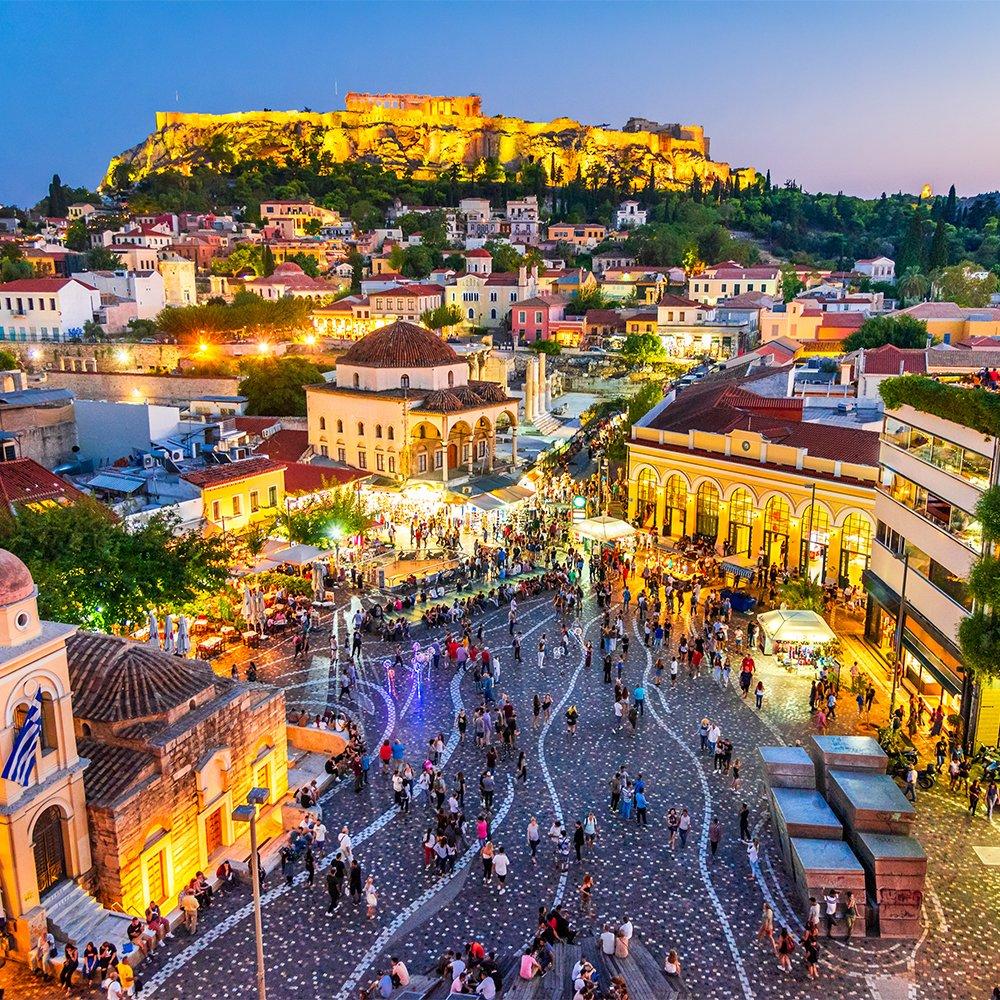 Greqi 1